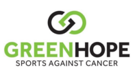 Greenhope - Charity Partner am Spengler Cup Davos